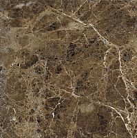 Плитка Axima Alicante (600х600, коричневый) -