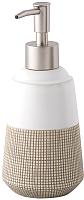 Дозатор жидкого мыла AWD Interior AWD02191438 -