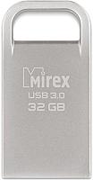 Usb flash накопитель Mirex Tetra 32GB (13600-IT3TTR32) -
