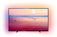Телевизор Philips 50PUS6704/60 -