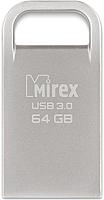 Usb flash накопитель Mirex Tetra 64GB (13600-IT3TTR64) -