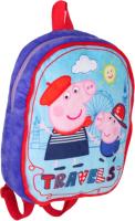 Детский рюкзак Peppa Pig 34839 -