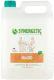 Мыло жидкое Synergetic Биоразлагаемое миндальное молочко (5л) -