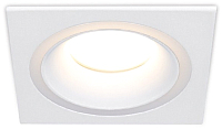 Точечный светильник Ambrella MR16 TN130 WH -