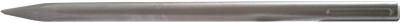Зубило для электроинструмента Калибр 131004
