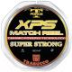 Леска монофильная Trabucco T-Force XPS Match Reel 0.20мм 150м / 053-28-200 -