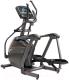 Эллиптический тренажер Matrix Fitness E30XIR -