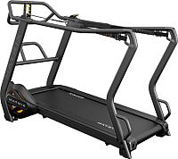 Механическая беговая дорожка Matrix Fitness S-DRIVEC -