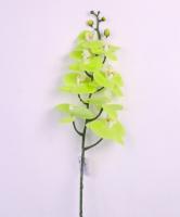 Искусственный цветок Orlix Орхидея / 06-148-O -