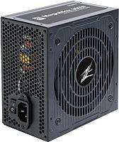 Блок питания для компьютера Zalman ZM500-TXII 500W -