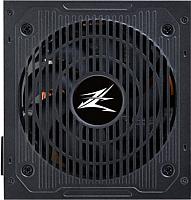 Блок питания для компьютера Zalman ZM700-TXII 700W -