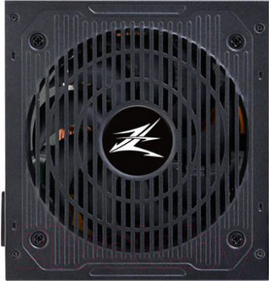 Блок питания для компьютера Zalman ZM700-TXII 700W