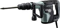 Профессиональный отбойный молоток Hikoki H45ME (H-288083) -