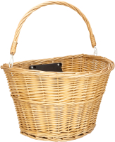 Велокорзина Schwinn  Wicker Basket / SW75920A-2 -