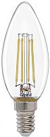 Лампа General GLDEN-CS-B-5-230-E14-2700 / 660228 -