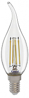 Лампа General GLDEN-CWS-B-5-230-E14-2700 / 660237 -