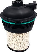 Топливный фильтр Renault 165571618R -
