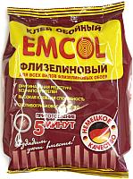 Клей для обоев Emcol Флизелиновый (250г) -