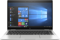 Ноутбук HP EliteBook x360 1040 G6 (7KN19EA) -