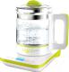 Чайник многофункциональный Agu EC6 -