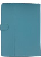 Чехол для планшета Sanwei ZH07 (голубой) -