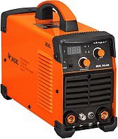 Инвертор сварочный Сварог Real TIG 200 W223 (93556) -