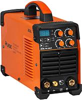 Инвертор сварочный Сварог Real TIG 200 P W224 (94503) -