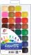 Акварельные краски ЛУЧ Классика / 26С 1579-08 (32цв) -