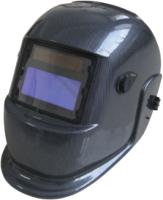 Сварочная маска AURORA A-777 / 6756 (Carbon ) -