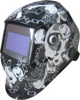 Сварочная маска AURORA Sun-7 / 14724 (Chain) -