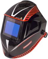 Сварочная маска AURORA Sun-9 / 20266 (Max Expert) -
