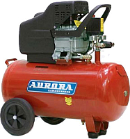 Воздушный компрессор AURORA Wind-50 (6764) -