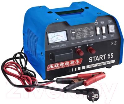 Пуско-зарядное устройство AURORA Start 55 (14947)