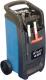 Пуско-зарядное устройство AURORA Start 400 (12911) -