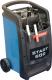 Пуско-зарядное устройство AURORA Start 600 (12913) -