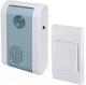 Электрический звонок TDM SQ1901-0121 (беспроводной) -
