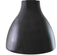 Потолочный светильник TDM SQ0313-0019 -