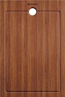 Разделочная доска на мойку Omoikiri CB-03-WOOD-S (4999008) -