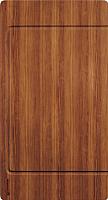 Разделочная доска на мойку Omoikiri CB-04-WOOD-L (4999009) -