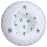Потолочный светильник INhome Deco Созвездие / 4690612025001 -