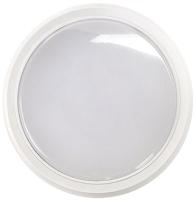 Потолочный светильник INhome СПБ-2-Круг Белый / 4690612020662 -