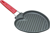 Сковорода-гриль LAVA Eco GT 21 Love -