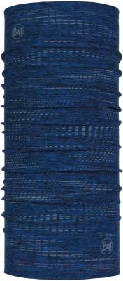 Бафф Buff Dryflx R Blue (118096.707.10.00)
