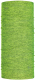 Бафф Buff Dryflx R Yellow Fluor (118096.117.10.00) -