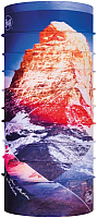 Бафф Buff Mountain Collection Original Matterhorn Multi (120758.555.10.00) -
