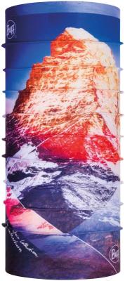 Бафф Buff Mountain Collection Original Matterhorn Multi (120758.555.10.00)