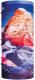 Бафф Buff Mountain Collection Original Matterhorn Multi (120758.555.10.00) -