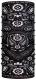 Бафф Buff Original New Cashmere Black (120733.999.10.00) -