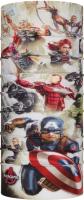 Бафф Buff SuperHeroes Original The Avengers Multi (121554.555.10.00) -