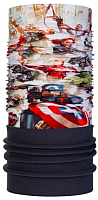 Бафф Buff SuperHeroes Polar The Avengers Multi (121555.555.10.00) -